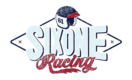 SixOne Racing